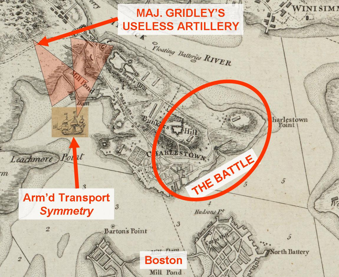map of boston revolutionary war with Maj Gridley on Fort Moultrie moreover File Revolutionary War   Major Operations in the South 1780 Dean USMA edu history furthermore South Boston together with Battle Kings Mountain additionally Battle Of Long Island.